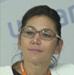 Cathy Neant
