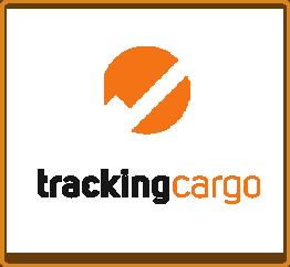 tracking-cargo