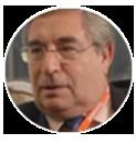José Ramón Barragán