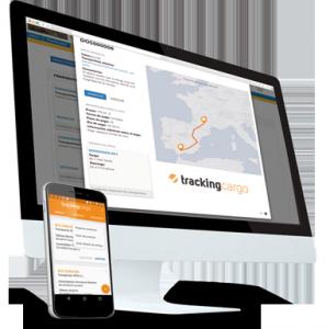Tracking Cargo Wtransnet | Wtransnet