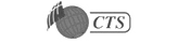 01-cts