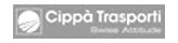 06-cippa