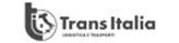 10-transitalia