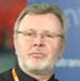 Uwe Wegner