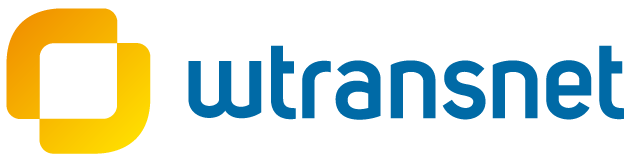 wtransnet_home_logo
