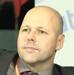 Florian Laub