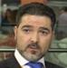 Constantino Villar