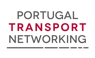 PORTUGAL TRANSPORT NETWORKING 2016