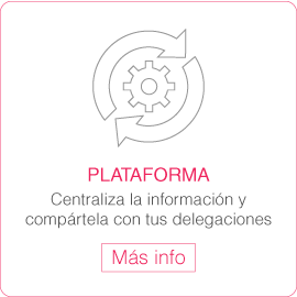 Plataforma | Doc&Data