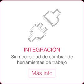 Integración | Doc&Data