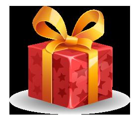 Oferta Navidad | Wtransnet