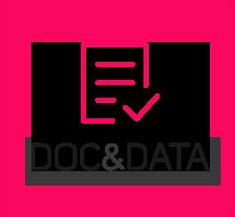 Doc&Data