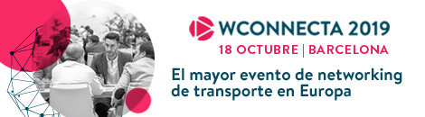 WConnecta 2019 Barcelona