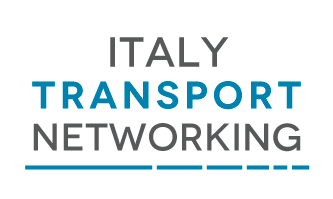 Italy Transport Networking
