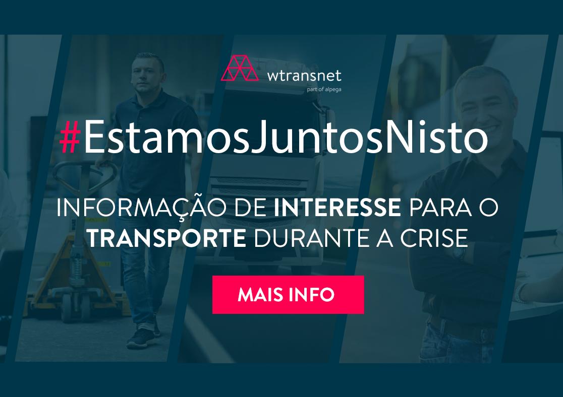 Wtransnet | COVID19
